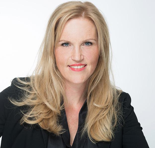 Katja Steinkühler