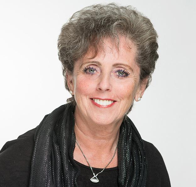 Iris Broere