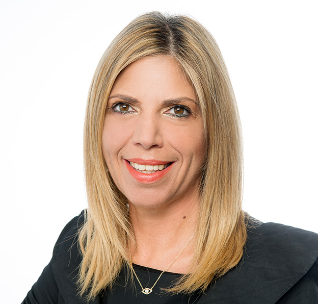 Natascha Dominique