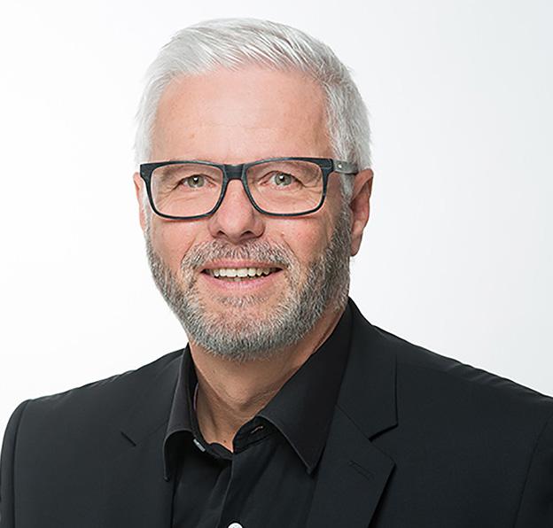 Hans-Wilhelm Hagen