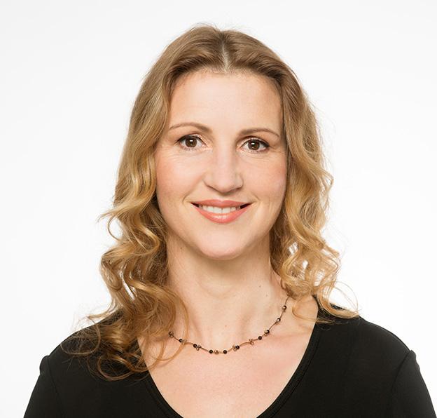 Christine Flick
