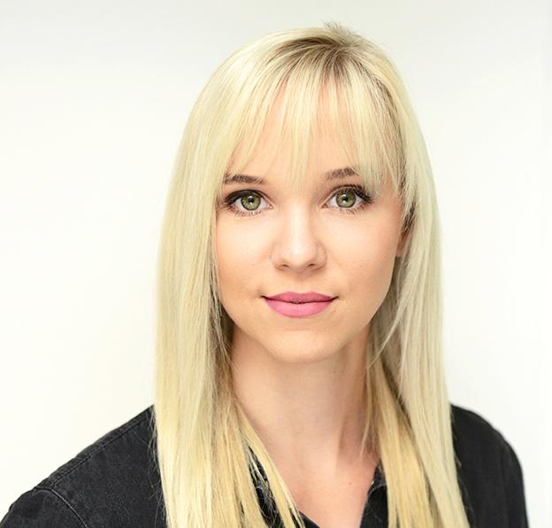 Leonie Rühr