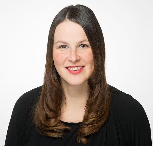 Nicole Wildangel