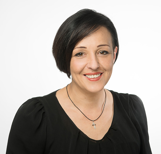 Sanja Sabotic